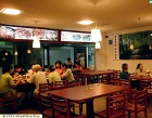Nature Vegetarian Delights Pte Ltd Photos