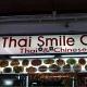 Thai Smile Cafe (Lorong Telok)