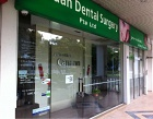 Canaan Dental Surgery Pte Ltd Photos