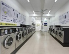 Easy Wash Pte Ltd Photos