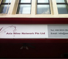 Asia Wine Network Pte Ltd Photos