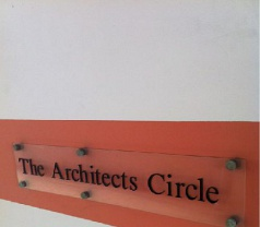 The Architects Circle Pte Ltd Photos
