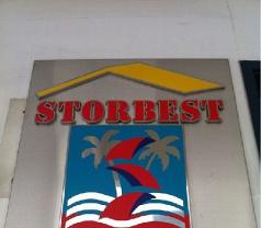 Storbest-sshk Cold Logistics Pte Ltd Photos