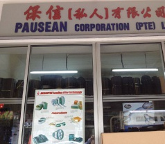 Pausean Corporation Pte Ltd Photos