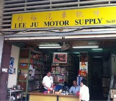 Lee Ju Motor Supply Photos