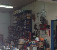 Cheong Sheng Machinery Photos