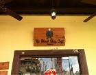 The Black Sheep Cafe Photos