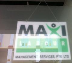 Maxilabour Management Services Pte Ltd Photos
