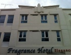 Fragrance Hotel - Sapphire Photos