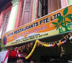 Chennai Arya Restaurants Pte Ltd Photos