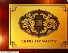 Tang Dynasty Wellness Spa Photos