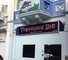 Travellers Inn LLP Photos