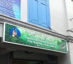 Siddha Maruthuva Gurugulam Pte Ltd Photos