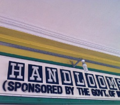 Handlooms (Government of India) Photos
