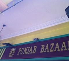 Punjab Bazaar Photos