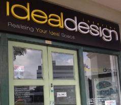 Ideal Design Studio Pte Ltd Photos
