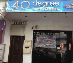 40 Degree Live Lounge Pte Ltd Photos
