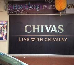 Hoo Cheng KTV Niteclub Pte Ltd Photos