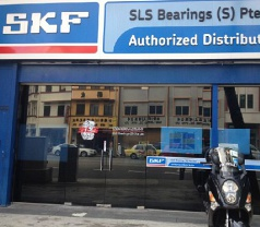 Sls Bearings (S) Pte Ltd Photos