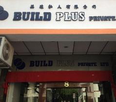 Build Plus Pte Ltd Photos