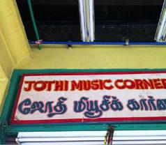 Jothi Music Corner Pte Ltd Photos