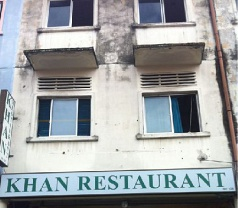 Khan Restaurant Photos