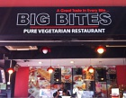 Big Bites Pure Vegetarian Restaurant Photos