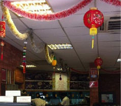 Madras New Woodlands Restaurant Pte Ltd Photos