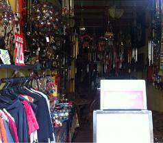 Khulfi Bar Photos