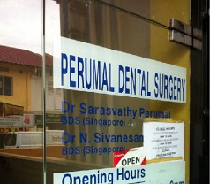 Perumal Dental Surgery Pte Ltd Photos