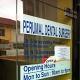 Perumal Dental Surgery Pte Ltd (Little India Shop Houses)