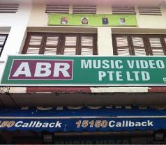 Abr Music Video Pte Ltd Photos