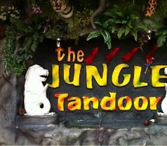 The Jungle Tandoor Restaurant Photos