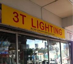 3t Lighting Photos