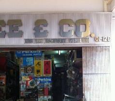 Eng Lee Machinery Pte Ltd Photos
