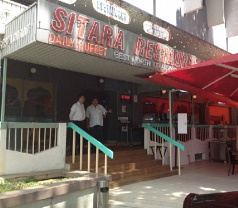 Sitara Restaurant & Lounge Pte Ltd Photos