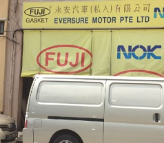 Eversure Motor Pte Ltd Photos