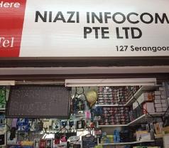 Niazi Infocomm Pte Ltd Photos