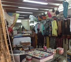 Shubh Laxmi Textiles Photos