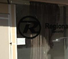 Regional Investigation & Security Services Pte Ltd Photos