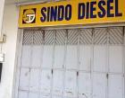 Sindo Diesel Tractor Spares Suppliers Photos