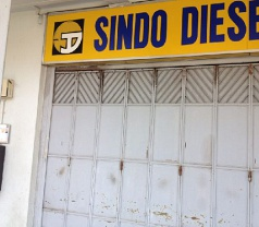 Sindo Diesel Tractor Spares Suppliers Photos