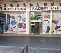 Awstrong Trading Pte Ltd Photos