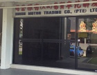 Union Motor Trading Co. Pte Ltd Photos