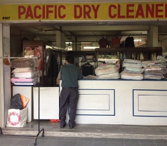 Pacific Dry Cleaners Photos