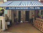 Elite Machinery Pte Ltd Photos