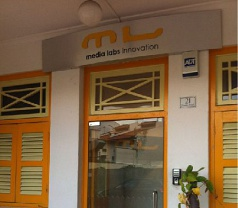 Media Labs Innovation Pte Ltd Photos