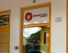 Adred Creation Holdings Pte Ltd Photos