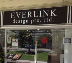 Everlink Renovation Pte Ltd Photos