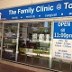 The Family Clinic Pte Ltd (HDB Towner)